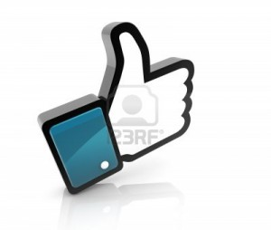 15758724-thumbs-up