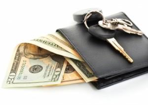 cash&wallet