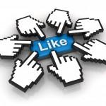 facebookの個人アカウントをスモールビジネスで活用する2つの方法