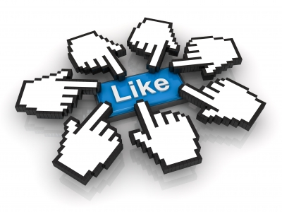 facebookの効果的活用方法とは