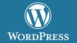 ビジネスブログを開設してWEBで注文をもらうために行うべき9つの手順