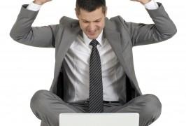 WEBからの集客量を伸ばすために担当者が必ず意識するべき3つの基本