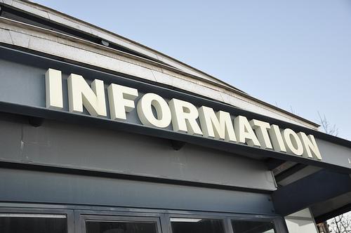 ブログで情報発信をして稼げるようになるための習慣