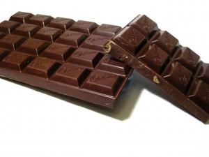 77386-chocolate-chocolate-2