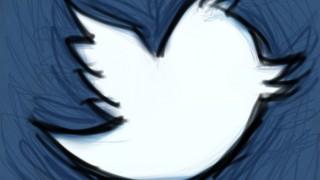 家入さんの口座晒し事件を見て、twitterまた始めました。
