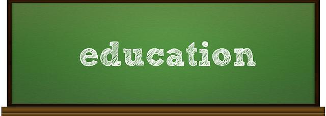 コンサルタントにとっての教育論とは