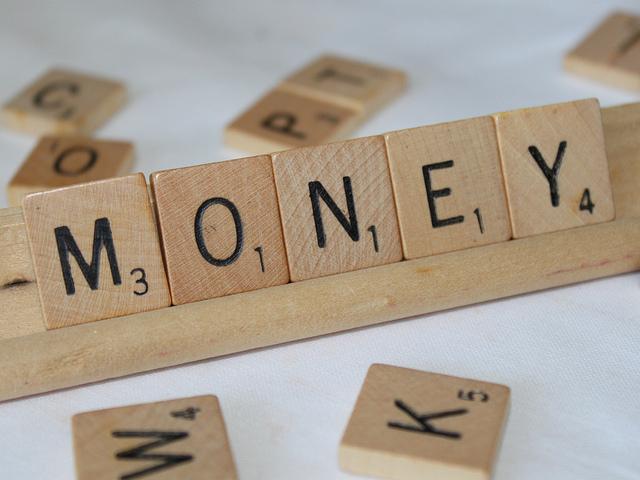 収入と時間をコントロールするために