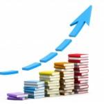 WEBビジネスで稼ぐために重要な2つの基礎知識と実力の伸ばし方