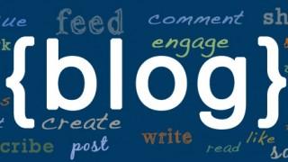 ビジネスを劇的に効率化するブログの3つの特徴とメリット