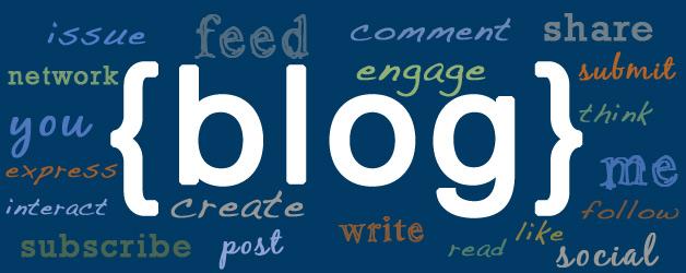 小さなビジネスがブログを活用するべき3つのメリット