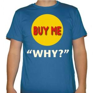 buy-me-why-usp
