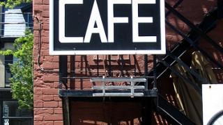 【カフェの開業事例】絶対に失敗したくない人はこの方法でやってみよう