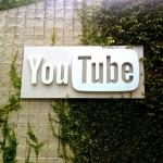youtubeのチャンネル運営はこんな感じでやっていきます。