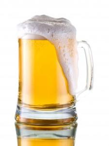 ビール的なサムシング