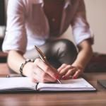 読むだけでビジネスの企画の立て方と進め方が分かる記事を書いたよ