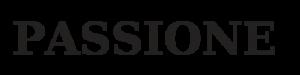 passione.com
