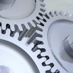 【具体例】WEBサイトのアクセスが伸びていく仕組みの作り方