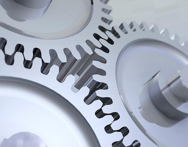 【具体例】ビジネスを自走させるための仕組みの作り方と回し方