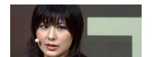 男性がメインで子育てをすれば日本の全ての問題は解決すると思う
