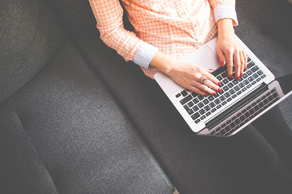 オンラインサロンを効率よく収益化&継続するための5つのコツ