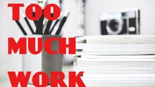 仕事を効率化して早く帰りたいけど成果も出したいと思ったら読むべき記事