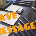 コンテンツマーケティングの設計に最も重要なものは愛と問題とメッセージだ