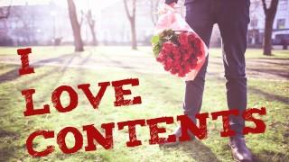 効果の出るコンテンツマーケティングのために気をつけたい3つの注意点