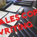 セールスコピーで成約率を高めるために抑えておくべき4つの法則