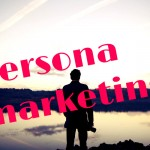 ペルソナマーケティングを実施して売上を倍増させた具体的手法を公開