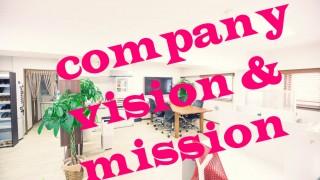 業種別!経営理念の上手な作り方と人気企業のサンプル20選