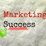 売上目標をすいすい達成するためのマーケティング設計の5つの手順