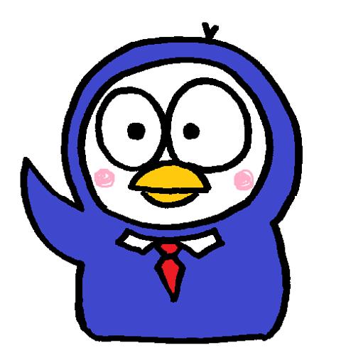 トリイくんプロフィール.jpg