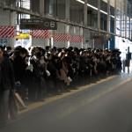 なぜ保育所が無くても東京に人が集まってくるのか
