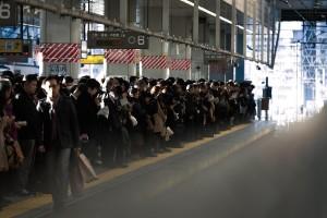 なぜ保育所がなくても東京に人が集まってくるのか