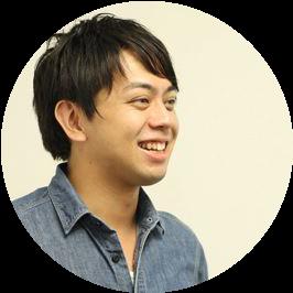 hashimoto_profile_0427