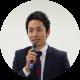 sasada_profile