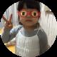 hanatyan_profile