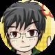 nishiwaki_profile