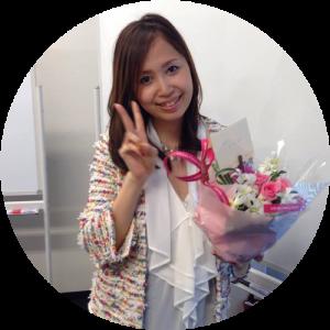 takano_profile