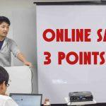 【今すぐ試してみよう】稼げるオンラインサロンを企画する3つの方法