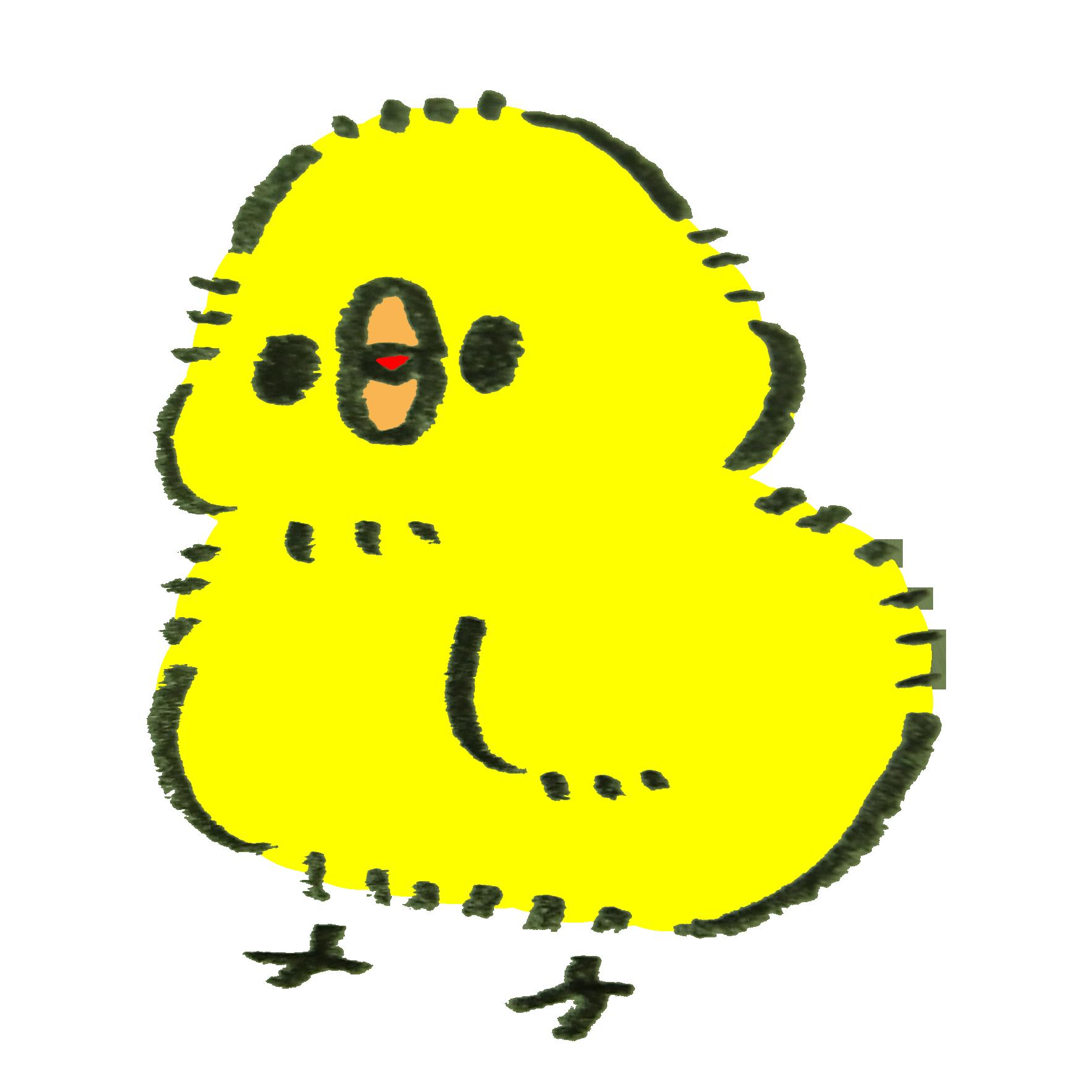 rialhiyoko